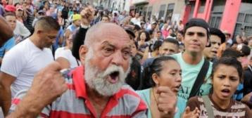 venezuela-mega-manifestazione-contro-maduro-la-nazione-e-in-ginocchio_850233