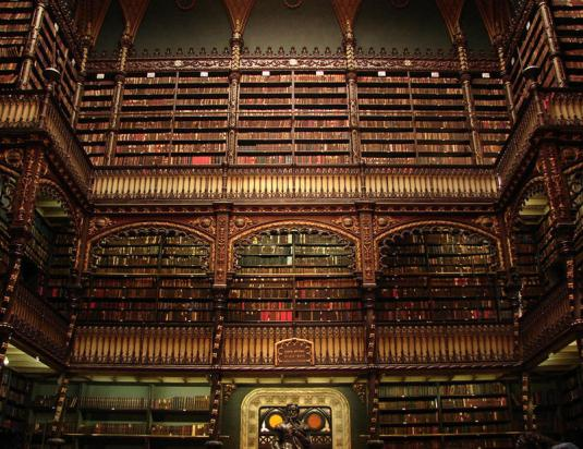 2biblioteca-rio