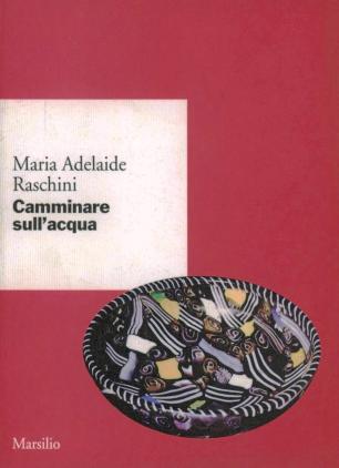 Adelaide Raschini