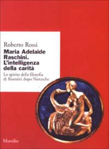 Adelaide Raschini3