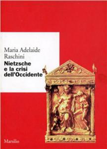 Adelaide Raschini4