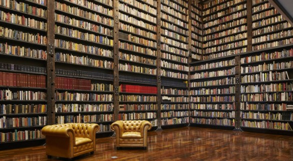 biblioteca-982x540