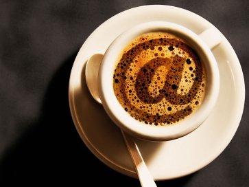 curiosità_caffè.jpg