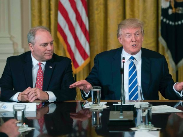 gty-scalise-trump-ps-170614_4x3_992