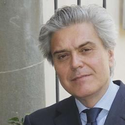 LuigiMarroni-