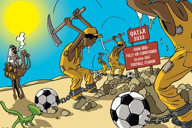 qatar2022soccerblogcom