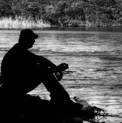 vendetta-ti-trovi-riva-fiume
