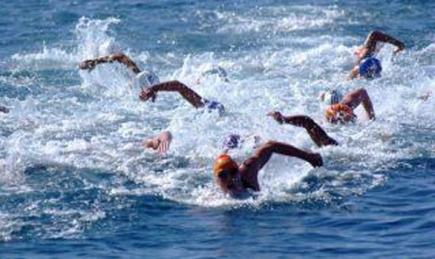 Campionati-Europei-Nuoto-di-Fondo-Piombno-2012