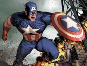 Captain_America_Head