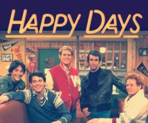 happy-days-cast