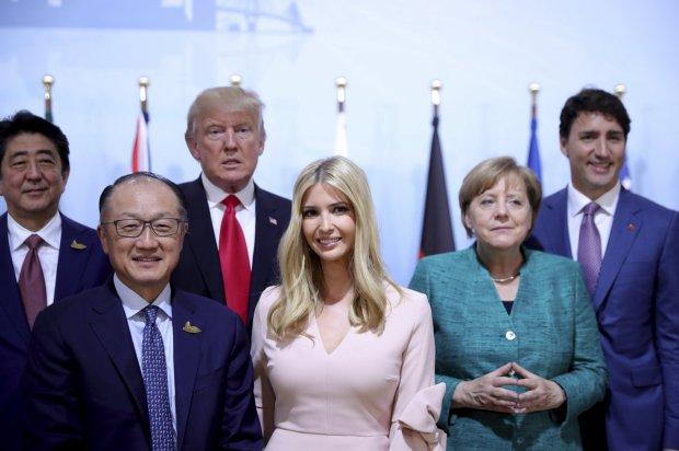 Germany G20