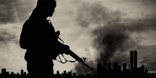 jihad-terrorismo