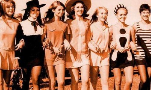 moda-anni-70