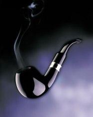 pipa-con-fumo