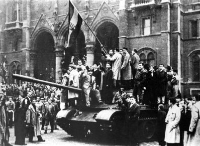 rivolta_ungherese