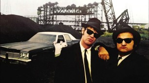 the-blues-brothers-original-640x360