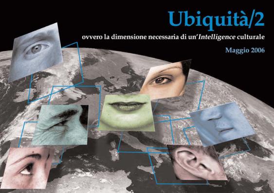 Ubiquità2