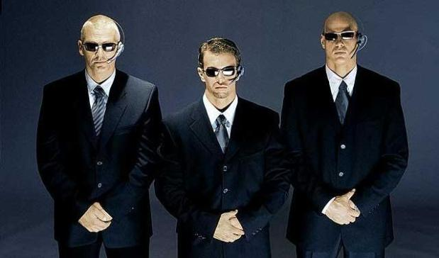3_bodyguards2