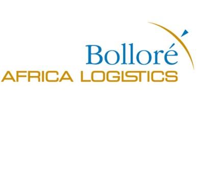 Bollore-Africa-Logistics