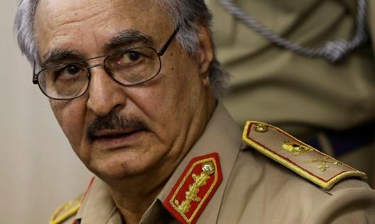 Libia-Khalif-aHaftar.jpg