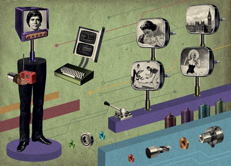 memories-in-digital-age-001