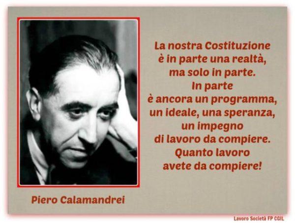 Piero_Calamandrei_3