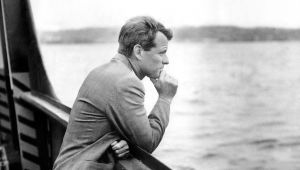 robert-f-kennedy---the-assassination-of-rfk