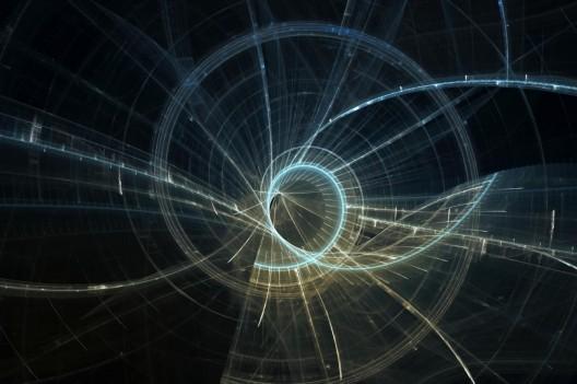 spirale-di-luce-1200x800