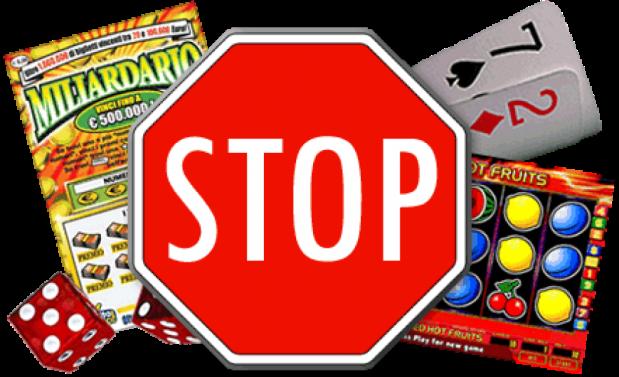 stop--32l2s3tjpyurclcljv2b5s.png
