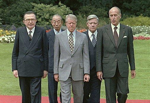 G7_leaders_1978