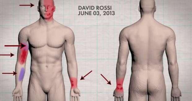 la-morte-di-david-rossi-mps-4-810078