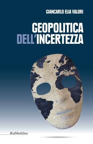 libro_valori_piatto_hr
