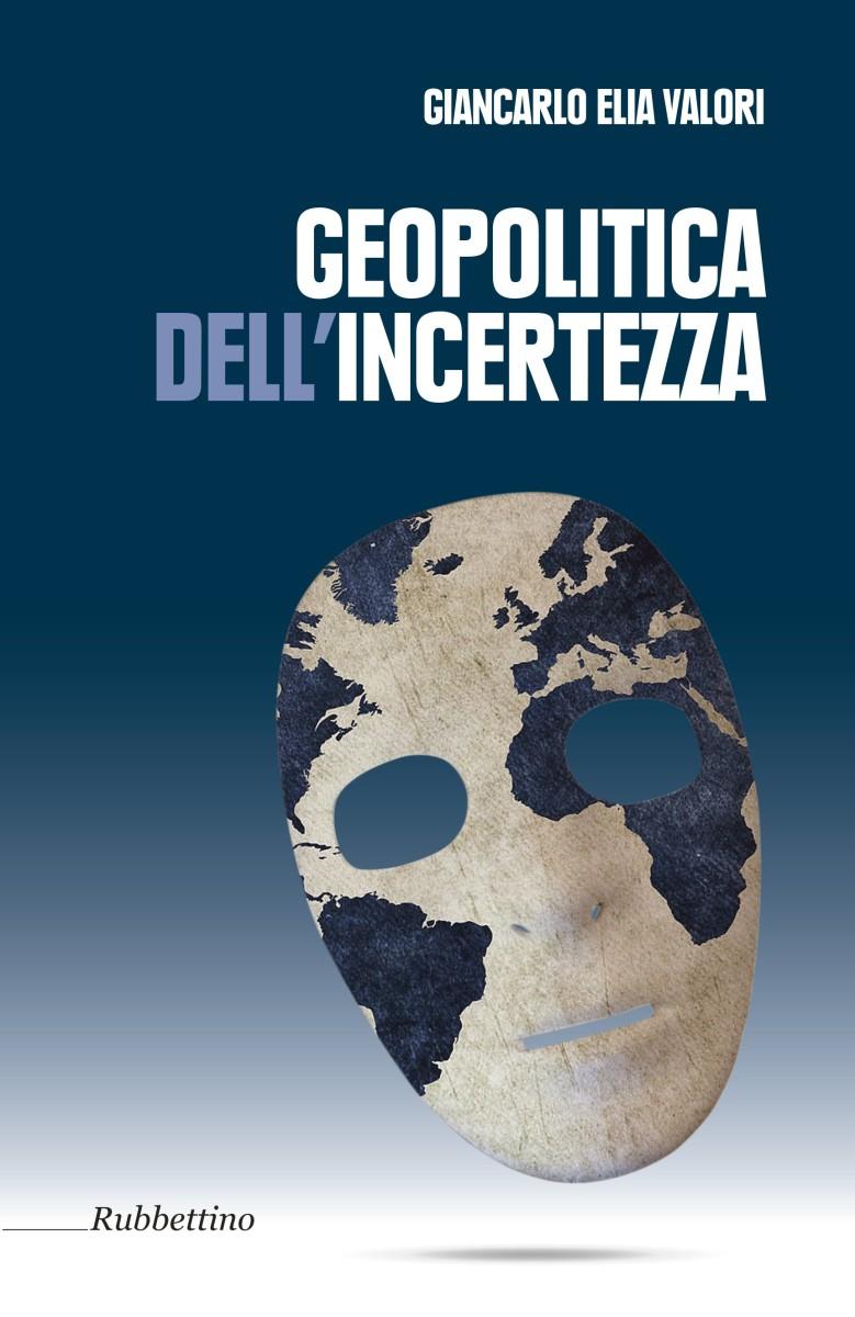 Valori, il massone più potente d'Italia, il 28 ottobre scende a Vibo Valentia