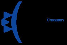 Logo_link