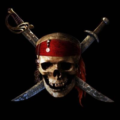 pirati-