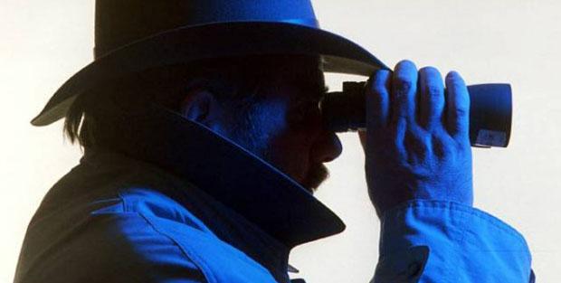 spionaggio_t