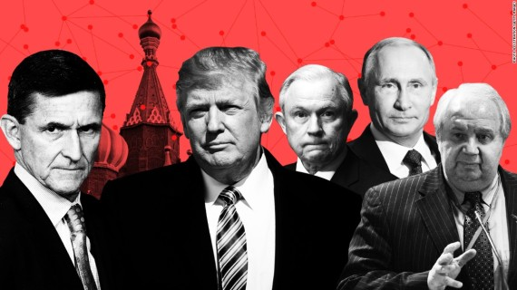 trump-russia-what-we-know-what-we-dont-super-169