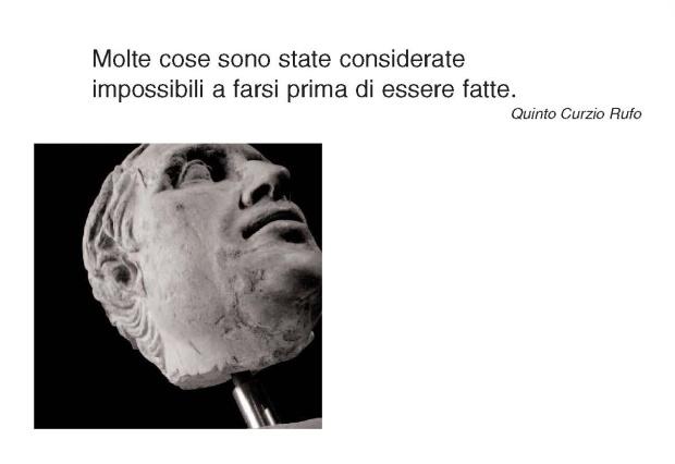 Curzio Rufo