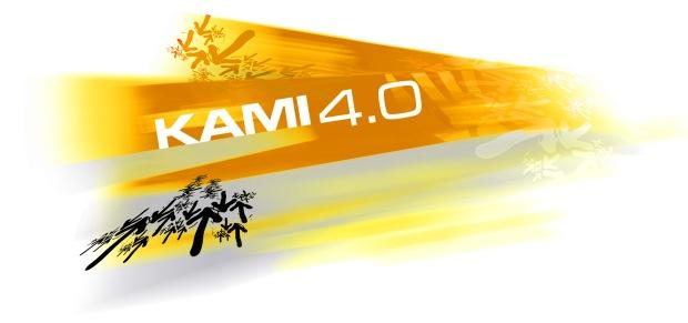 Y-testata Kami4.0