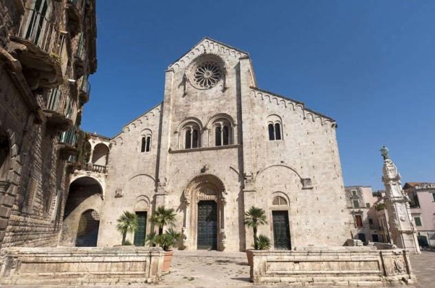 b2ap3_large_bitonto_cattedrale
