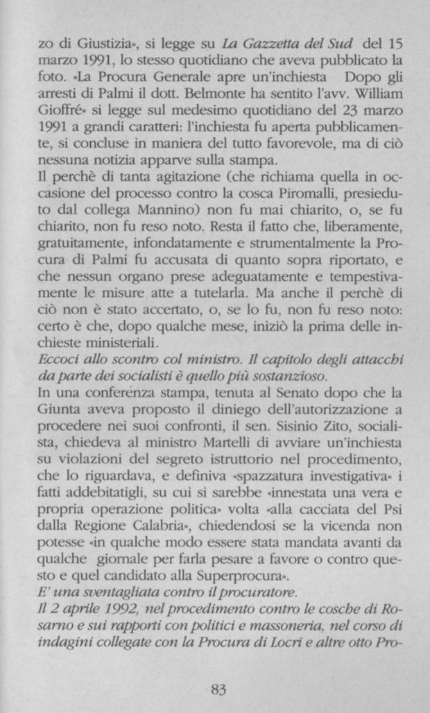 mafia e magistratura 12