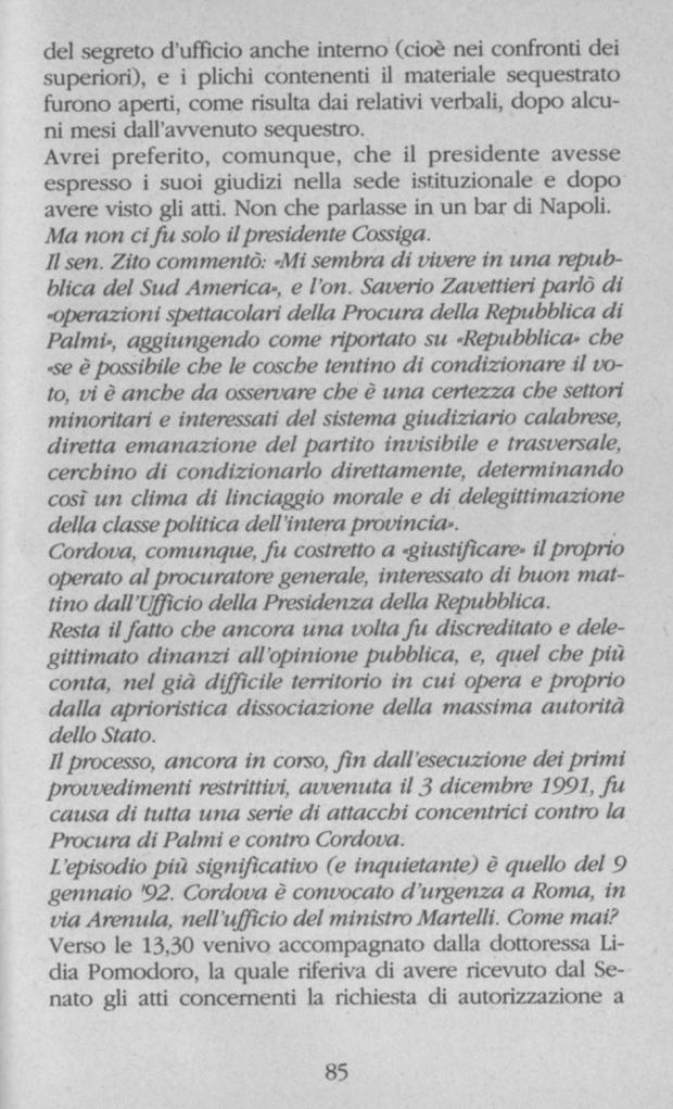 mafia e magistratura 14