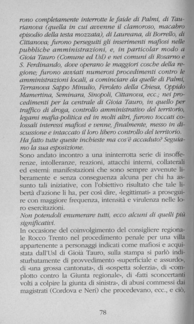 mafia e magistratura 7