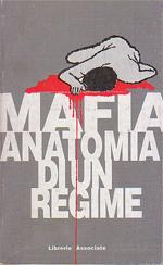 mafia libro