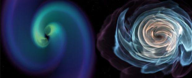 onde-gravitazionali-675