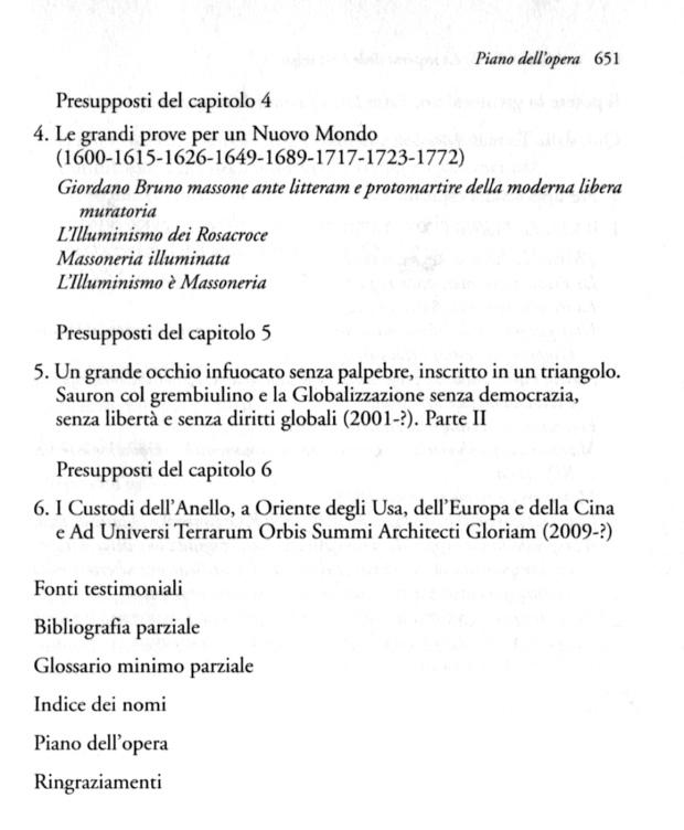 piano opera 2