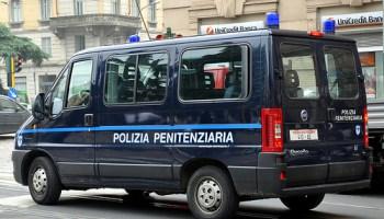 polizia-penitenziaria.jpg