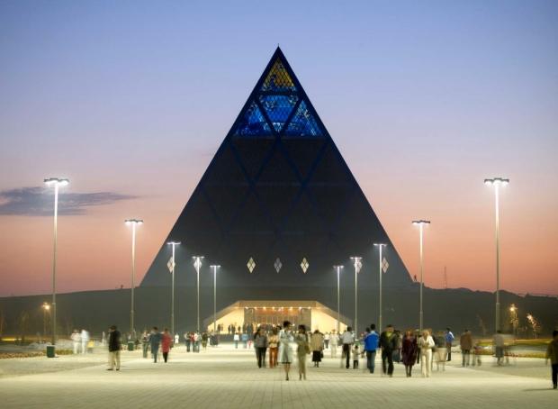 1489664174_piramide