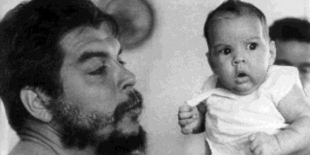 31-Ernesto-Che-Guevara