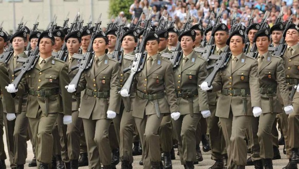 esercito-italiano